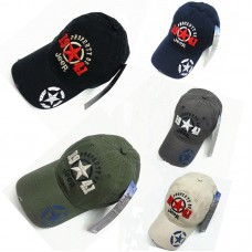 Jeep Hat Mujer Hombre baseball Golf Ball Sport Outdoor Casual Sun Cap Adjustable  eb-02188871