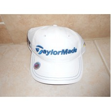 2012 Taylor Made Performance Golf Mujer's SPF Hat  eb-21484387