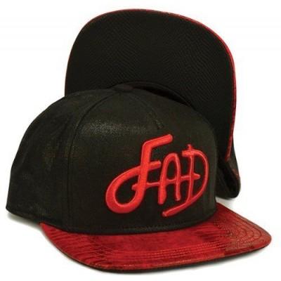 9cc8a20a80a6a Flat Fitty Lavish Headwear located in Carlsbad