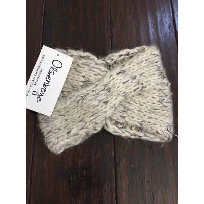 Beanie Head Wrap By Olsenboye/Mary Kate & Ashley  eb-41441511