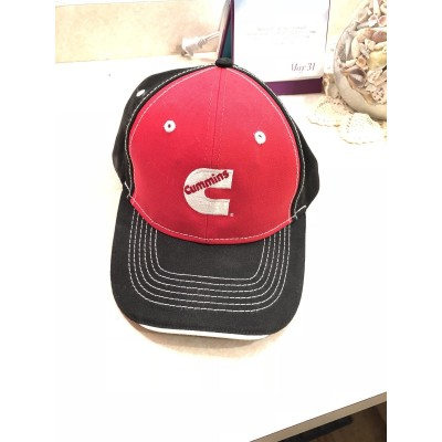 Cummins Ball Cap  eb-53590358