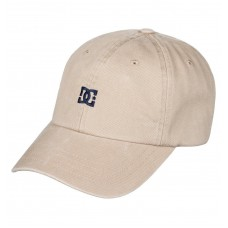 DC Shoes Uncle Fred Hat  Khaki  Free Shipping New w/ Tags  eb-35715921