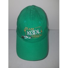 Team Kool Green IndyCar Racing Team FlexFit 26 Paul Tracy 27 Dario Fanchitti   eb-82725742