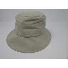 Tilley Organic Cotton Bucket Hat  TOCP1  Sand  Large  25% Off  Free US Shipping  eb-74239168