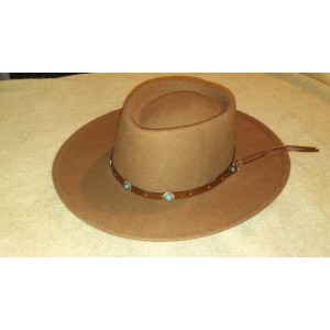 s western cowgirl hats  eb-34864872