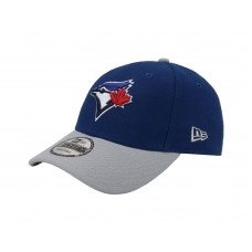 New Era MLB Baseball 940 9Forty Hat Cap The League Toronto Blue Jays  eb-59444266