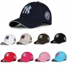 Blue Baseball Hats For Hombre New Mujers Snapstrap Sport Era Cap York Yankee  eb-05351370