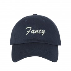 Fancy Embroidered Dad Hat Baseball Cap  Many Styles  eb-26393070