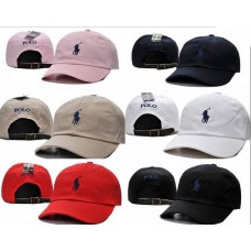 Hombre Wemon Polo Fine Embroidery Classic Unisex Tenni Baseball Adjustable Hats Cap  eb-38143595