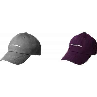 Under Armour s Favorite Wordmark Cap  2 Colors  eb-24649685