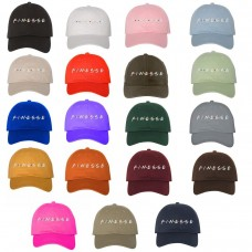 Finesse Dad Hat Baseball Cap Many Colors Available   eb-51963829