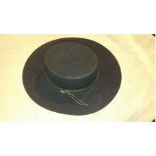 Mujers western cowgirl hats  eb-20656144