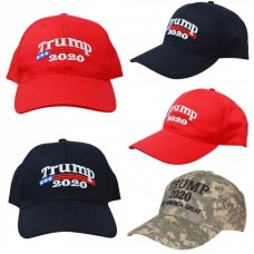 Trump 2020 Hat Keep America Great Make America Great Again MAGA Election Cap Hat  eb-89049399