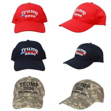 Trump 2020 Hat Keep America Great Make America Great Again MAGA Election Cap lot  eb-14064916